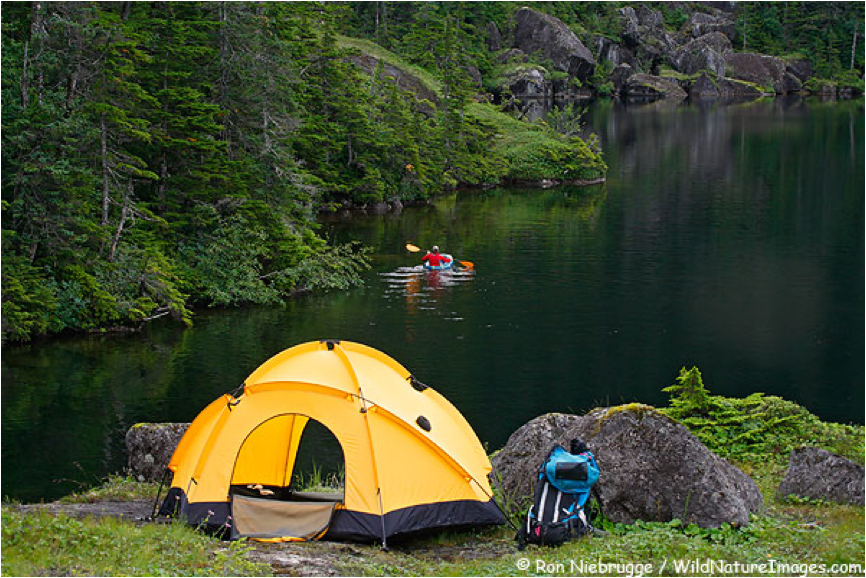 Description: ttp://www.wildinalaska.com/resources/camping.jpg