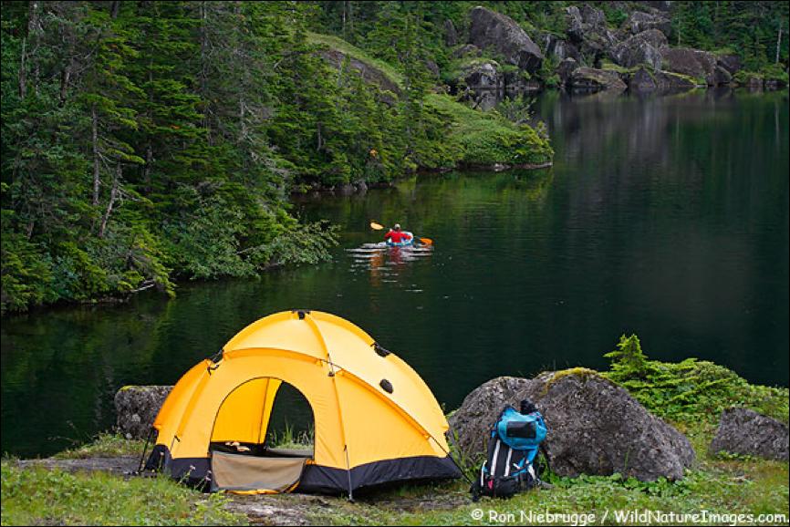 Description: ttp://www.wildinalaska.com/resources/camping.jpg